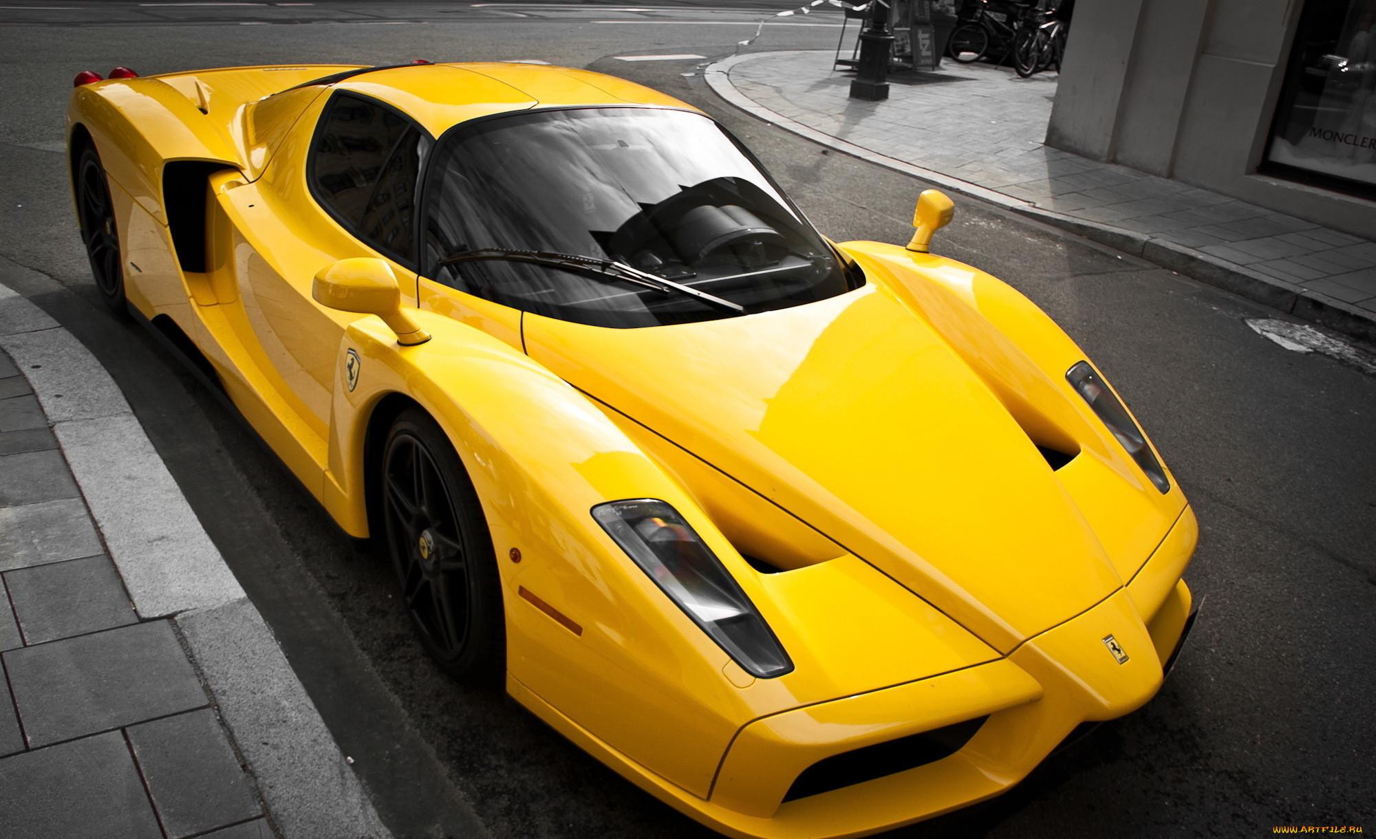 грипп отличается желтые машины фото выпускают плагины или